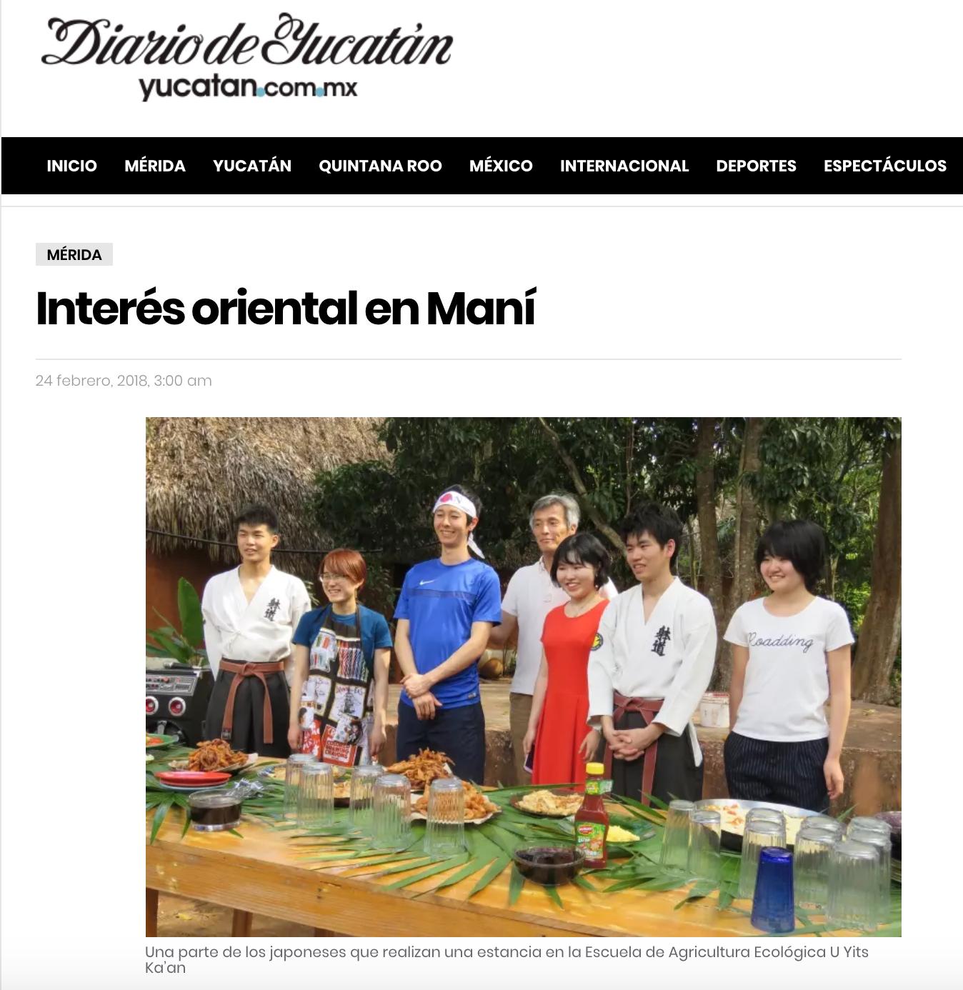 http://www.yucatan.com.mx/merida/interes-oriental-en-mani